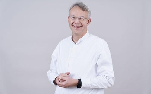 Anders Hede