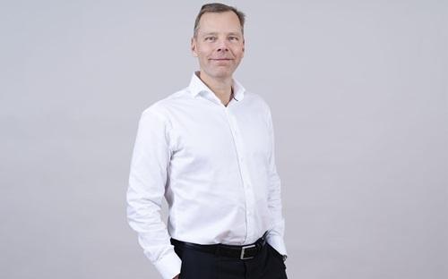 Anders Thorngaard