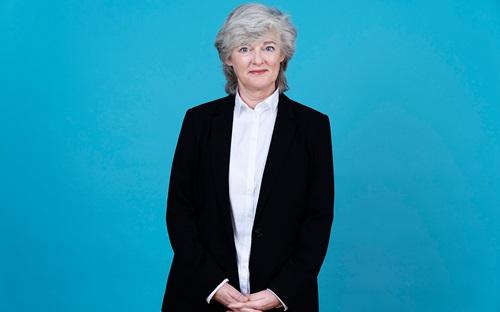 Gitte Gustenhoff