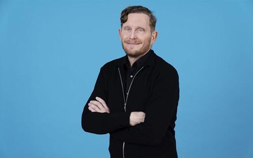 René Højer