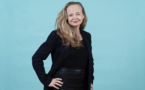Rie Odsbjerg Werner