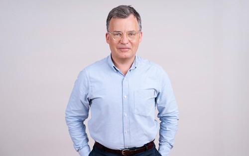 Thomas Martinsen