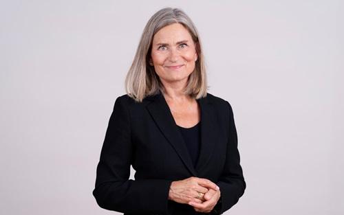 Trine Heidemann