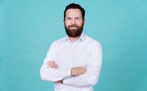 Allan Nygård Berthelsen