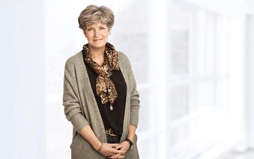 Anja Cordes