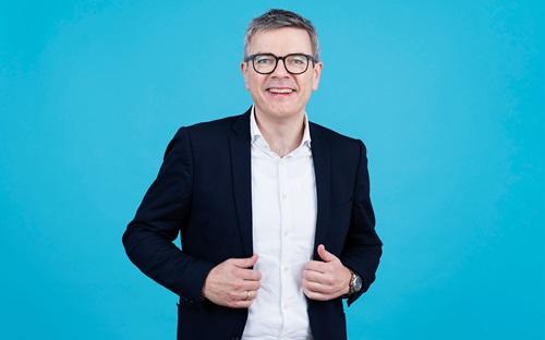 Jens Winther Jensen