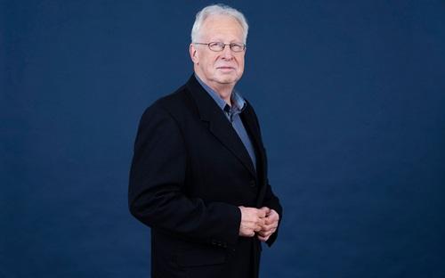Kurt H. Jørgensen