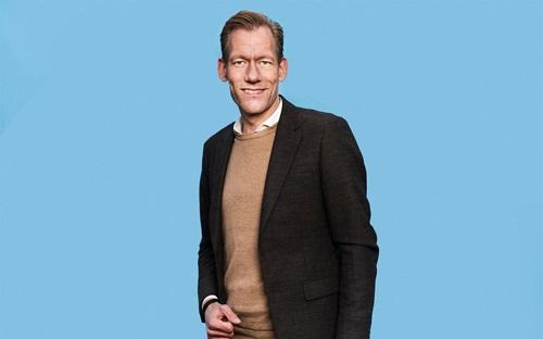 Heino Knudsen