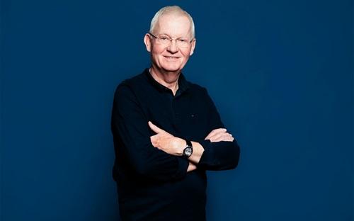 Niels Nordgaard